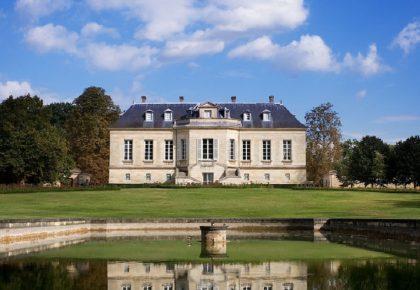 Château Malartic-Lagravière Séminaires