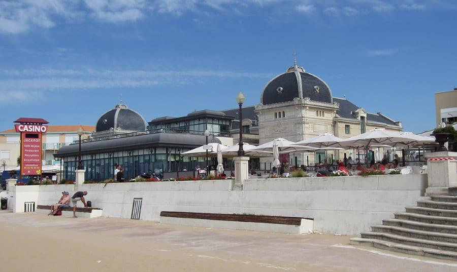 Casino_de_Châtelaillon