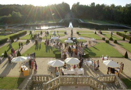 Château_de_la_Roche_Courbon