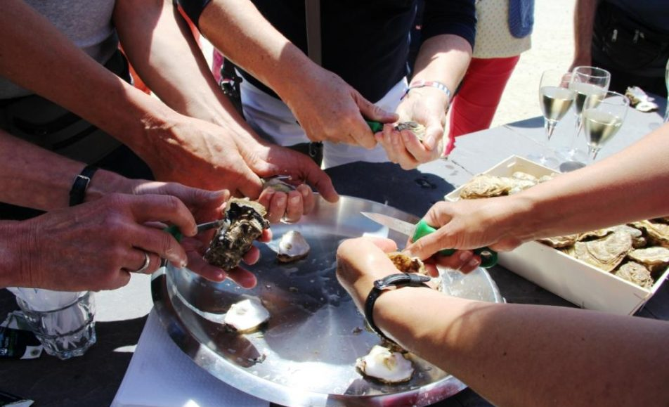 Cité_de_l'huître