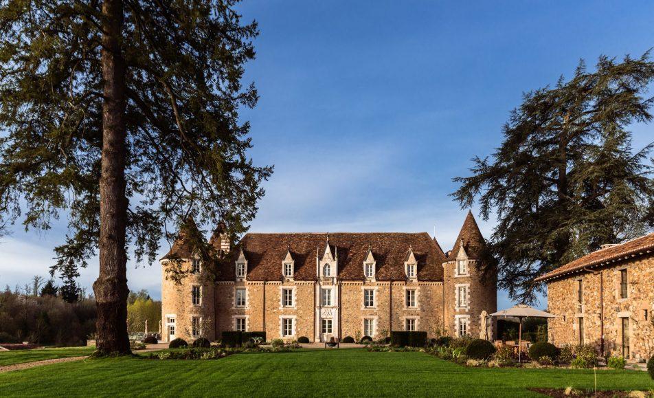 Domaine-des-Etangs_le-château
