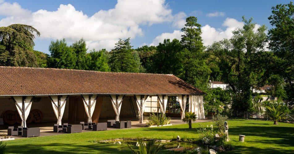 Hôtel_Quai_des_Pontis