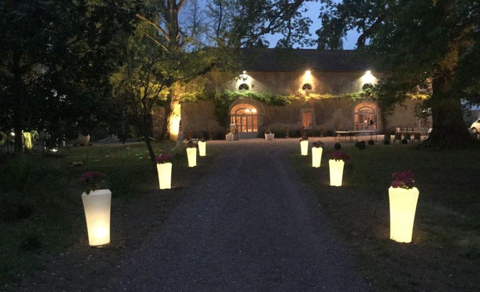 L'Orangerie_du_Château_de_Bordus