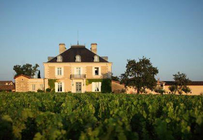 Séminaires Château Haut-Bailly