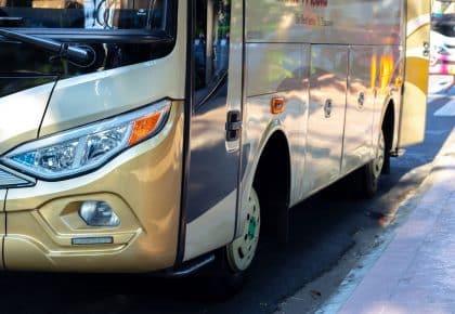 Comment choisir un transport pour votre séminaire ?