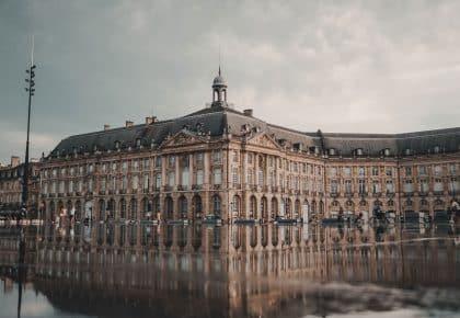 TOP 5 des lieux pour organiser une conférence à Bordeaux